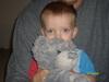 Tlc_daddy_bear_3
