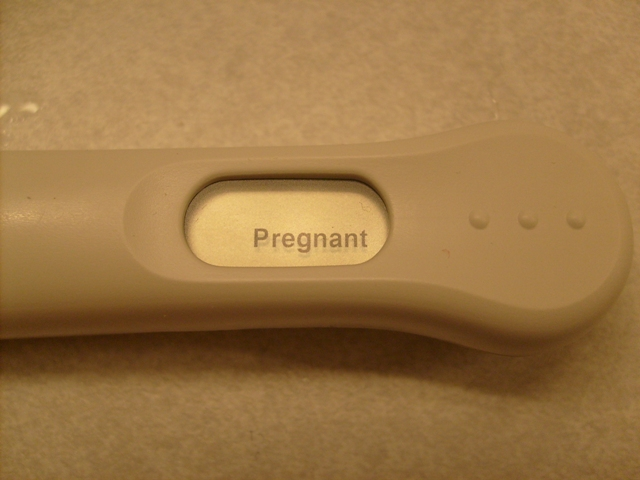 Pregnant_resized